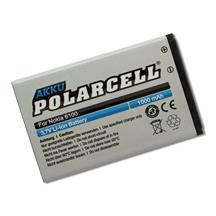 PolarCell Li-Ion Replacement Battery for Nokia X2-00