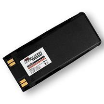 PolarCell Li-Polymer Akku für Nokia 6310 | 6310i