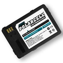 PolarCell Li-Ion Replacement Battery for Siemens S45 | S45i