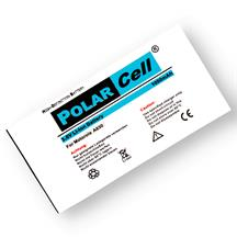 PolarCell Li-Ion Replacement Battery for Motorola A830