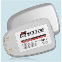 PolarCell Li-Polymer Akku für Samsung SGH-E340