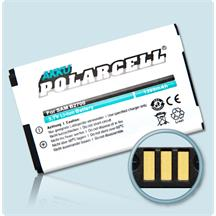 PolarCell Li-Ion Replacement Battery for Samsung GT-B2700