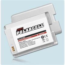 PolarCell Li-Polymer Replacement Battery for LG U900 | KU950