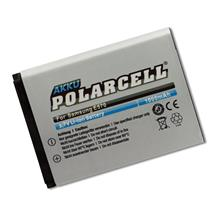 PolarCell Li-Ion Replacement Battery for Samsung SGH-E570