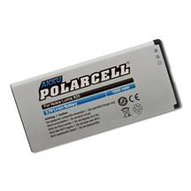 PolarCell Li-Ion Replacement Battery for Nokia Lumia 820