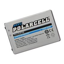 PolarCell Li-Ion Replacement Battery for LG Optimus Chic (E720)