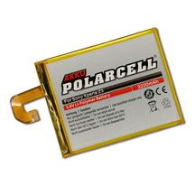 PolarCell Li-Polymer Replacement Battery for Sony Xperia Z3 (D6603)