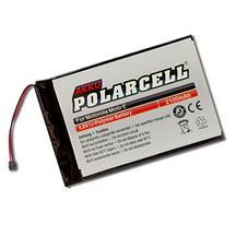 PolarCell Li-Polymer Akku für Motorola Moto E (XT1021)