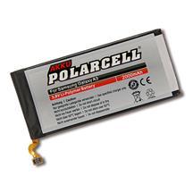 PolarCell Li-Polymer Akku für Samsung Galaxy A3 (SM-A300F)