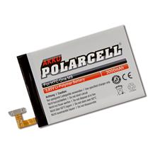 PolarCell Li-Polymer Replacement Battery for HTC One M9