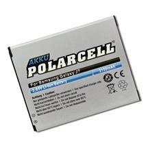 PolarCell Li-Ion Akku für Samsung Galaxy J7 (SM-J700F)