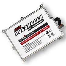PolarCell Li-Polymer Akku für Nokia RM860