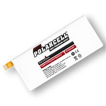PolarCell Li-Polymer Replacement Battery for LG Zero (H650E)
