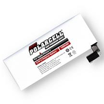 PolarCell Li-Polymer Replacement Battery for Apple iPhone 4 | 4G