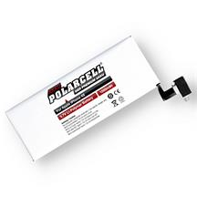 PolarCell Li-Polymer Replacement Battery for Apple iPhone 4S