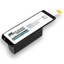 PolarCell Li-Ion Replacement Battery for Bose Soundlink Mini 2 | II