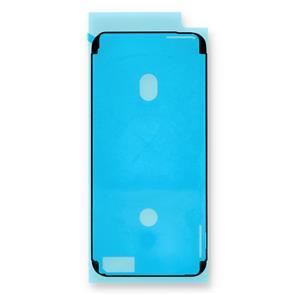 Display- / Rahmenkleber für Apple iPhone 6S