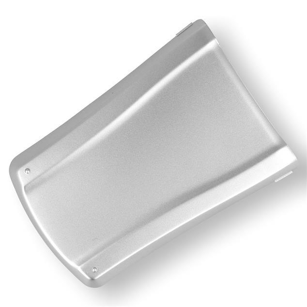 PolarCell Li-Polymer Akku für Siemens ST55