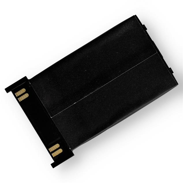 PolarCell Li-Ion Replacement Battery for Motorola E360