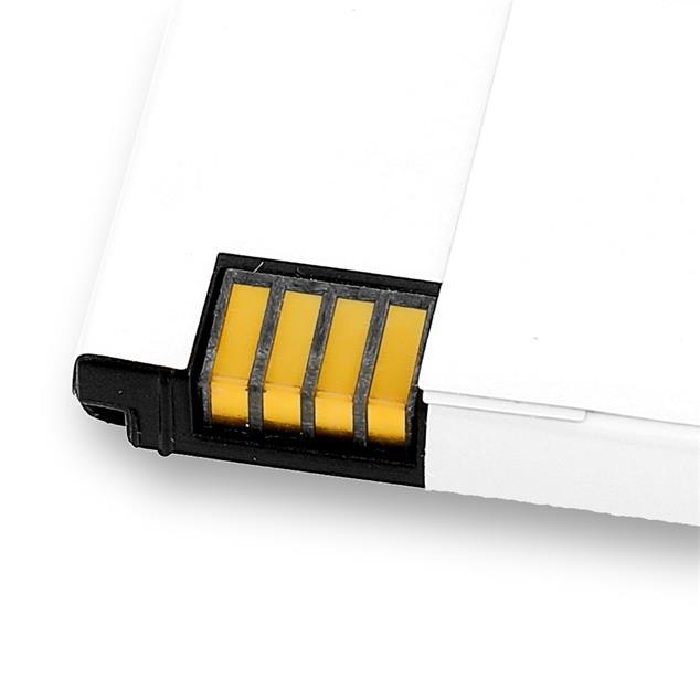 PolarCell Li-Ion Akku für Motorola E1000