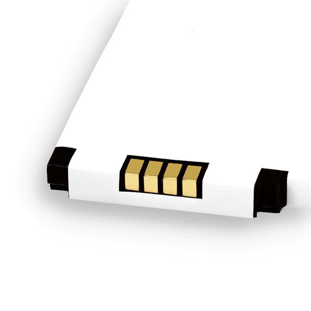 PolarCell Li-Polymer Akku für Motorola A1000