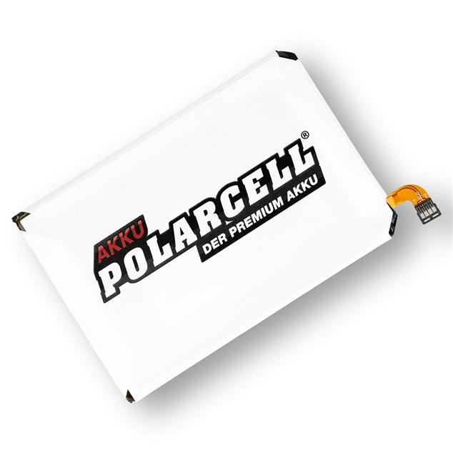 PolarCell Li-Polymer Akku für Motorola Moto X2 (XT1092)