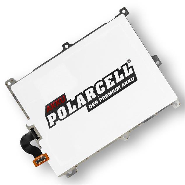 PolarCell Li-Polymer Akku für Nokia Lumia 928