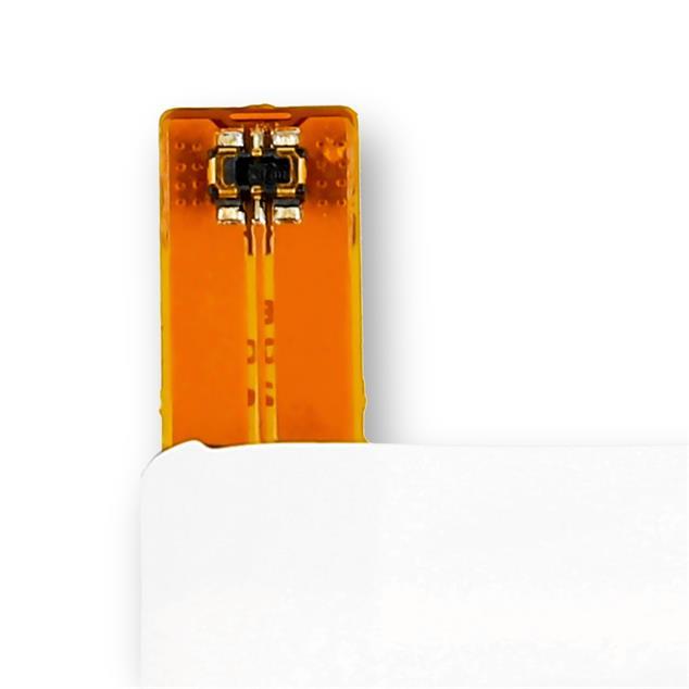 PolarCell Li-Polymer Akku für LG Zero (H650E)