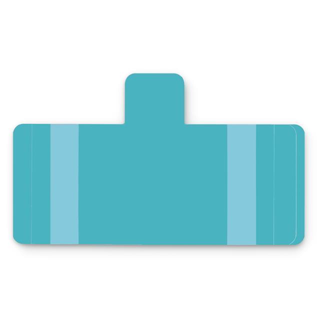 PolarCell Li-Polymer Akku für OnePlus 3T | Three-T