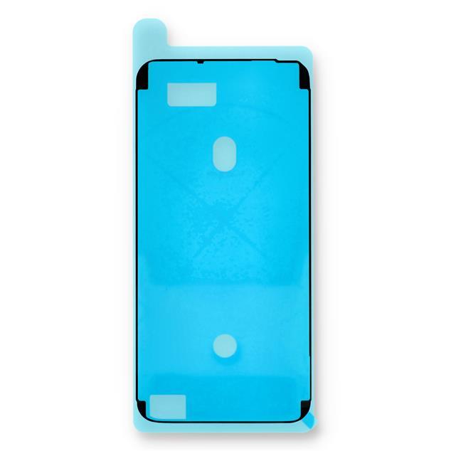 Display- / Rahmenkleber für Apple iPhone 6S Plus