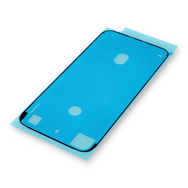 Display- / Rahmenkleber für Apple iPhone 7