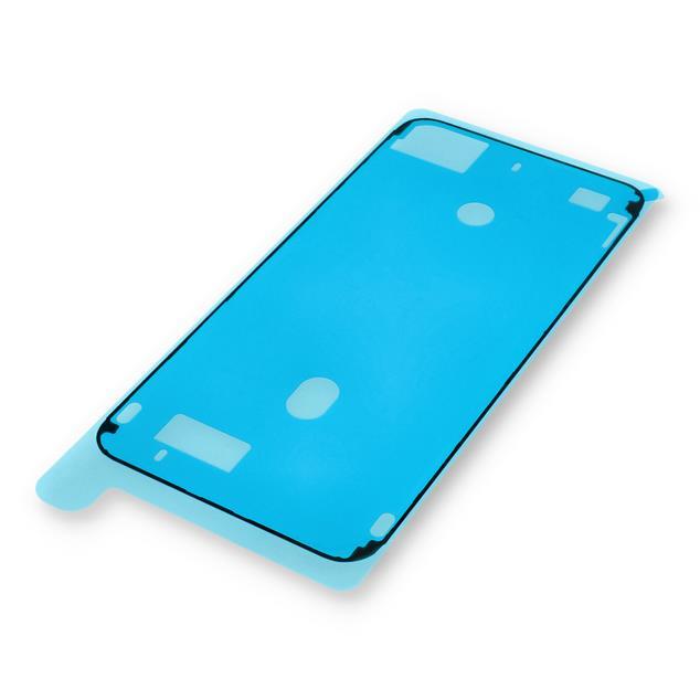 Display- / Rahmenkleber für Apple iPhone 7 Plus