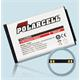 PolarCell Li-Polymer Replacement Battery for LG B2050