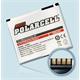 PolarCell Li-Polymer Akku für Motorola Rizr Z8