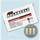 PolarCell Li-Polymer Akku für Sony Ericsson T200