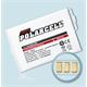 PolarCell Li-Polymer Replacement Battery for BenQ-Siemens S81