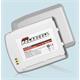 PolarCell Li-Polymer Akku für LG KE500