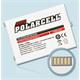 PolarCell Li-Polymer Akku für ETEN Glofiish M700