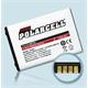 PolarCell Li-Polymer Replacement Battery for LG GM750