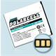 PolarCell Li-Ion Akku für Samsung Galaxy Xcover 2 (GT-S7710)