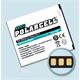 PolarCell Li-Ion Replacement Battery for Samsung Galaxy Ace 3 (GT-S7270)