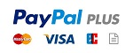 PayPal Plus